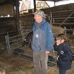 Ladyland Farm 083