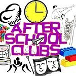 AfterSchoolClubs_sml